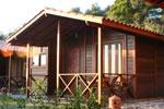Torre La Pena bungalow