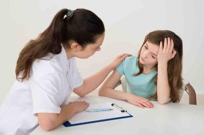 Child Psychologist in Marbella