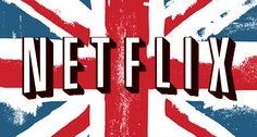 Netflix in Marbella