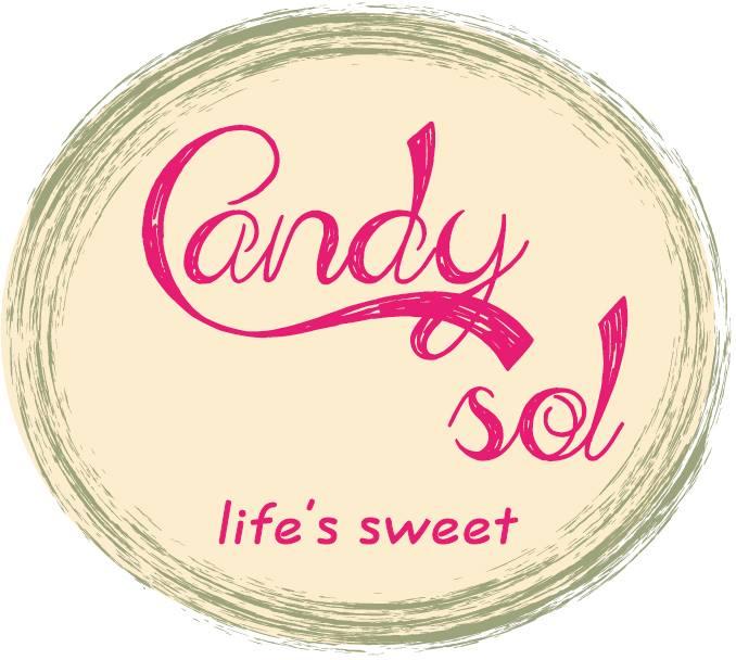 candyfloss marbella
