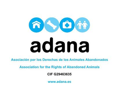 Adana Animal Shelter
