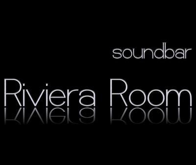 Riviera Room Soundbar