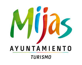 Mijas Town Hall Foreigners Department - Christmas Concerts