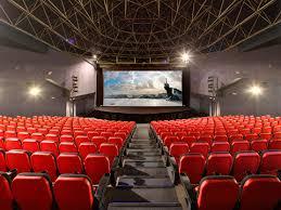 cines teatro goya