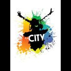 CityFM Malaga
