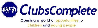 Clubs Complete Sotogrande