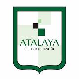 Bilingual Colegio