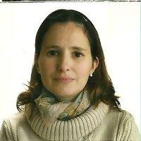Dr Maria Cecilia Tacchi