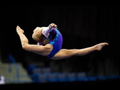 Marbella Gymnastics