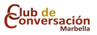 marbella conversation club