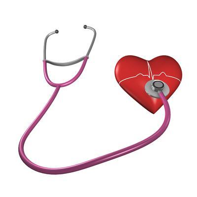 Coronary disease: detection and treatment