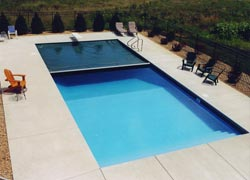 Marbella Pool Maintenance Company