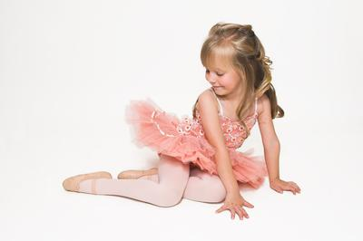 Dance Classes in Marbella