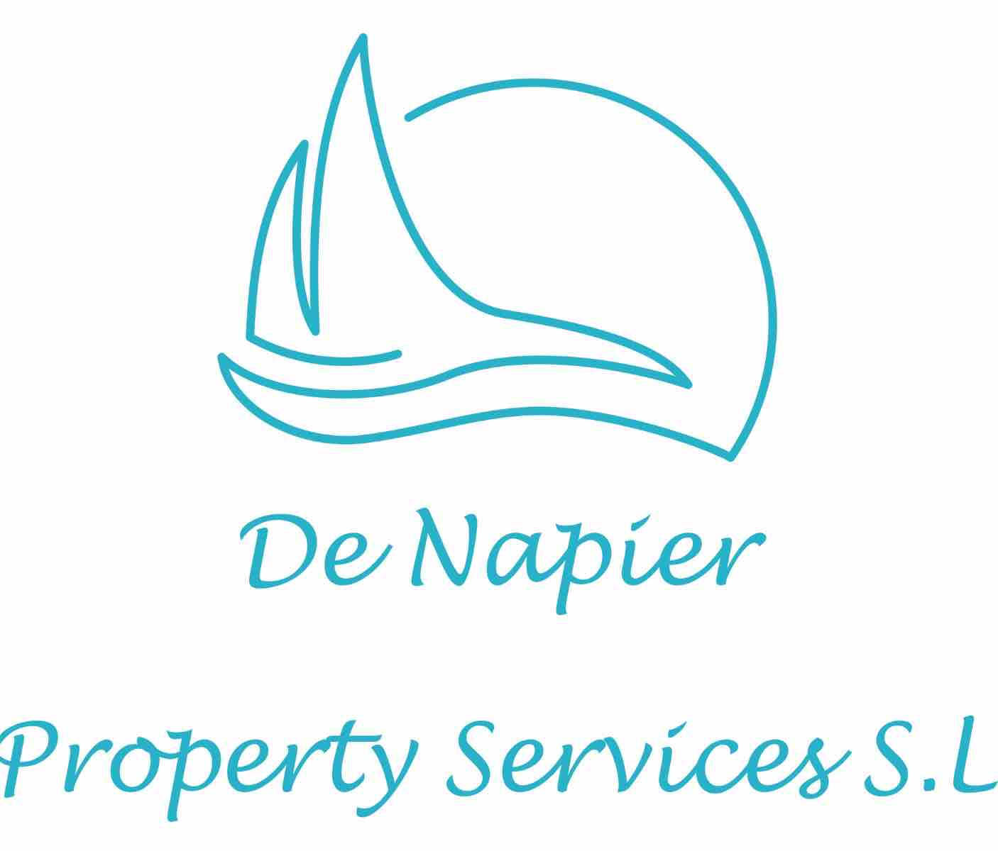 De Napier Property Services