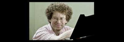 Marbella Denis Burstein Piano Recital