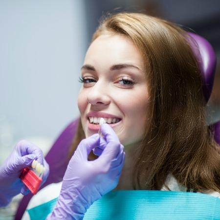 Marbella Dental