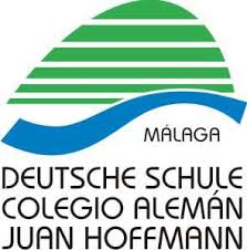 Deutsche Schule Malaga