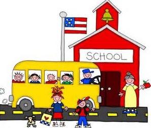 Schools in Marbella