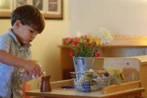 casadelmar montessori marbella