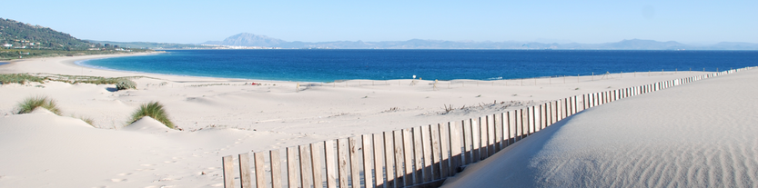 tarifa-things-to-do