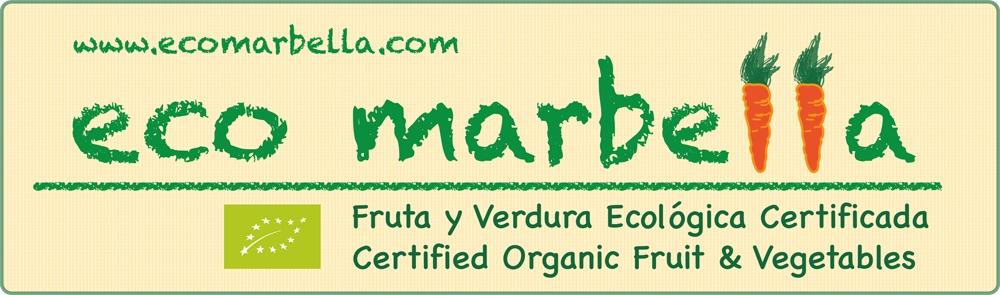 Eco Marbella