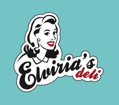 Elviria Deli