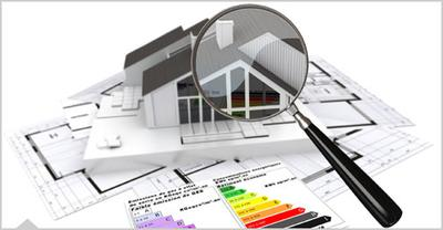 certificado de efficiencia energetica
