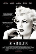 My Week With Marylin
