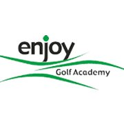 Enjoy Golf Academy Logo
