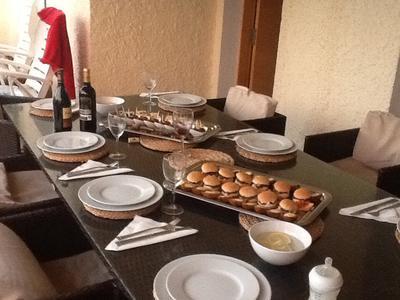 Estepona Caterers