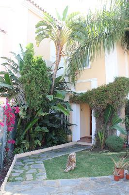 San Pedro Rental