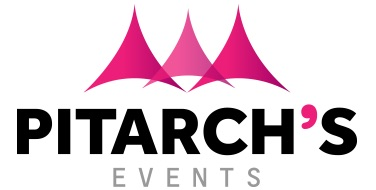 Pitarch's Events in Marbella