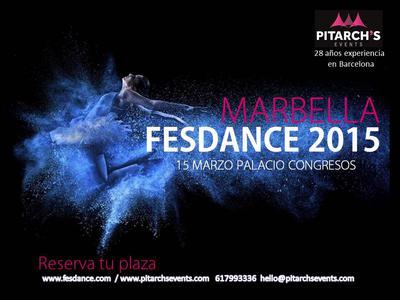 FesDance Marbella