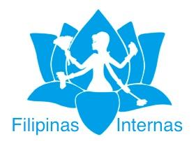 Filipinas Internas