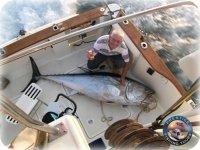 Prestige Fishing Tours Estepona