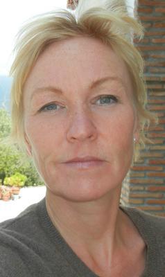 Coach and Healer in Malaga, Marbella, Costa del Sol