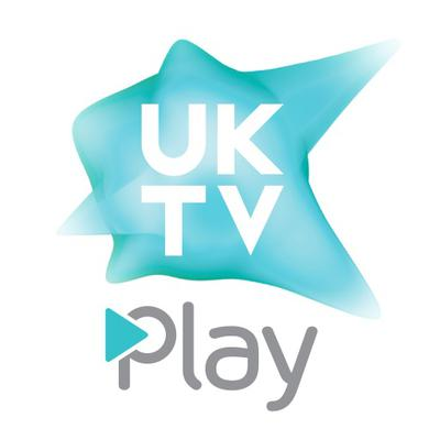 Free App to watch UK TV in Spain
