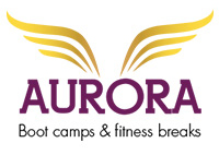 Marbella Aurora Bootcamp