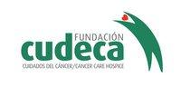 Cudeca cancer hospice