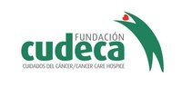 Cudeca cancer hospice