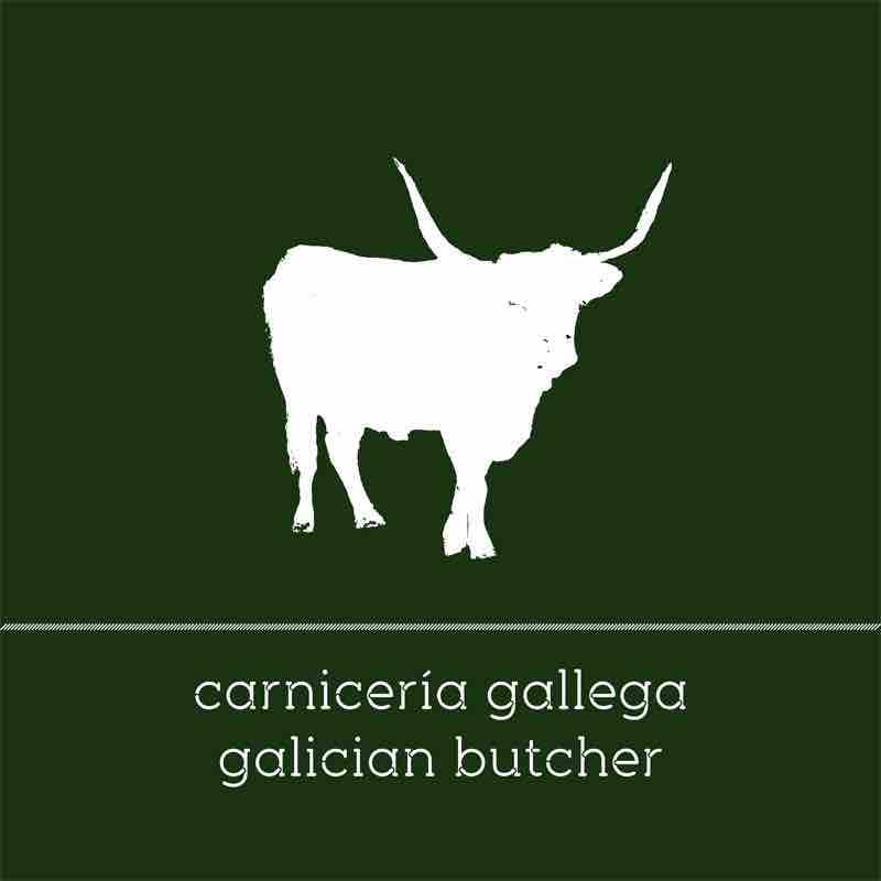 The Galician Butcher