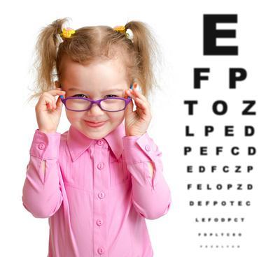 Specsavers Opticas