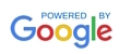 Powered by Google in Marbella