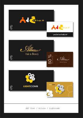 Graphic Designer based in MALAGA
