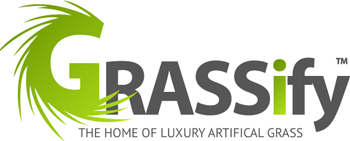 Grassify artificial grass in Marbella