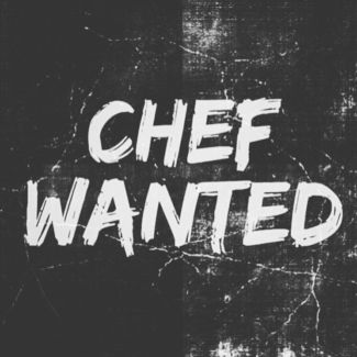 Image result for head chef vacancy