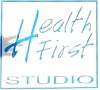 Health First Studio