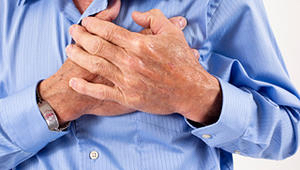 Healthcare Solutions Europe Defibrillators