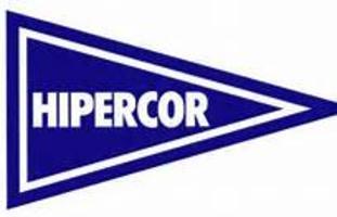 Hipercor puerto banus horrible experience - Halloween hipercor ...