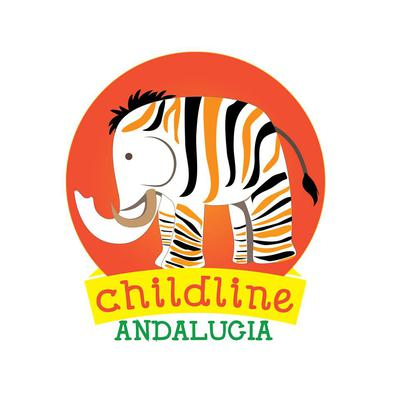 Childline Andalucia on the Costa del Sol